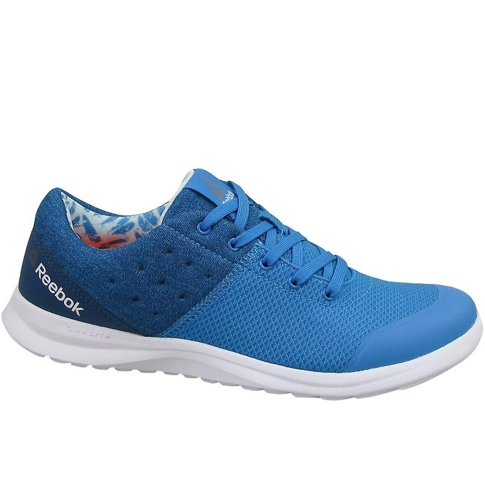 Universale di scarpe Reebok Dmx Lite primo BD1487   Miglior Prezzo    Scolaro/Signora Scarpa