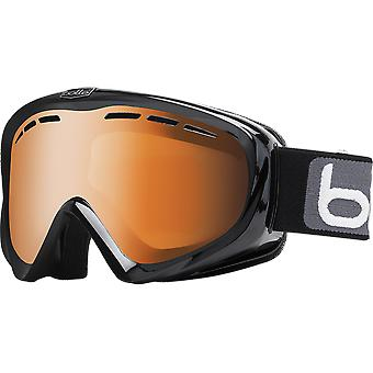Mask of carrying ski goggles Bolle Y6 OTG 21602