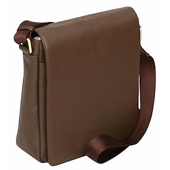 Pebble Leather Ipad 10.2