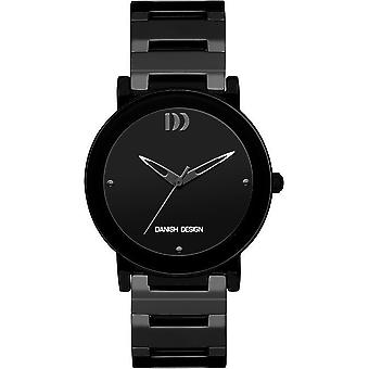 Danish design ladies watch IV63Q1027