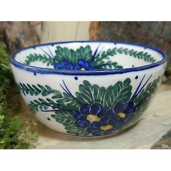 Ensalada taza ø 13 cm, altura 6 cm, 47, Bunzlauer cerámica BSN 6750