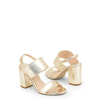 Made in Italia - FAVOLA-NAPPA Women's Sandal