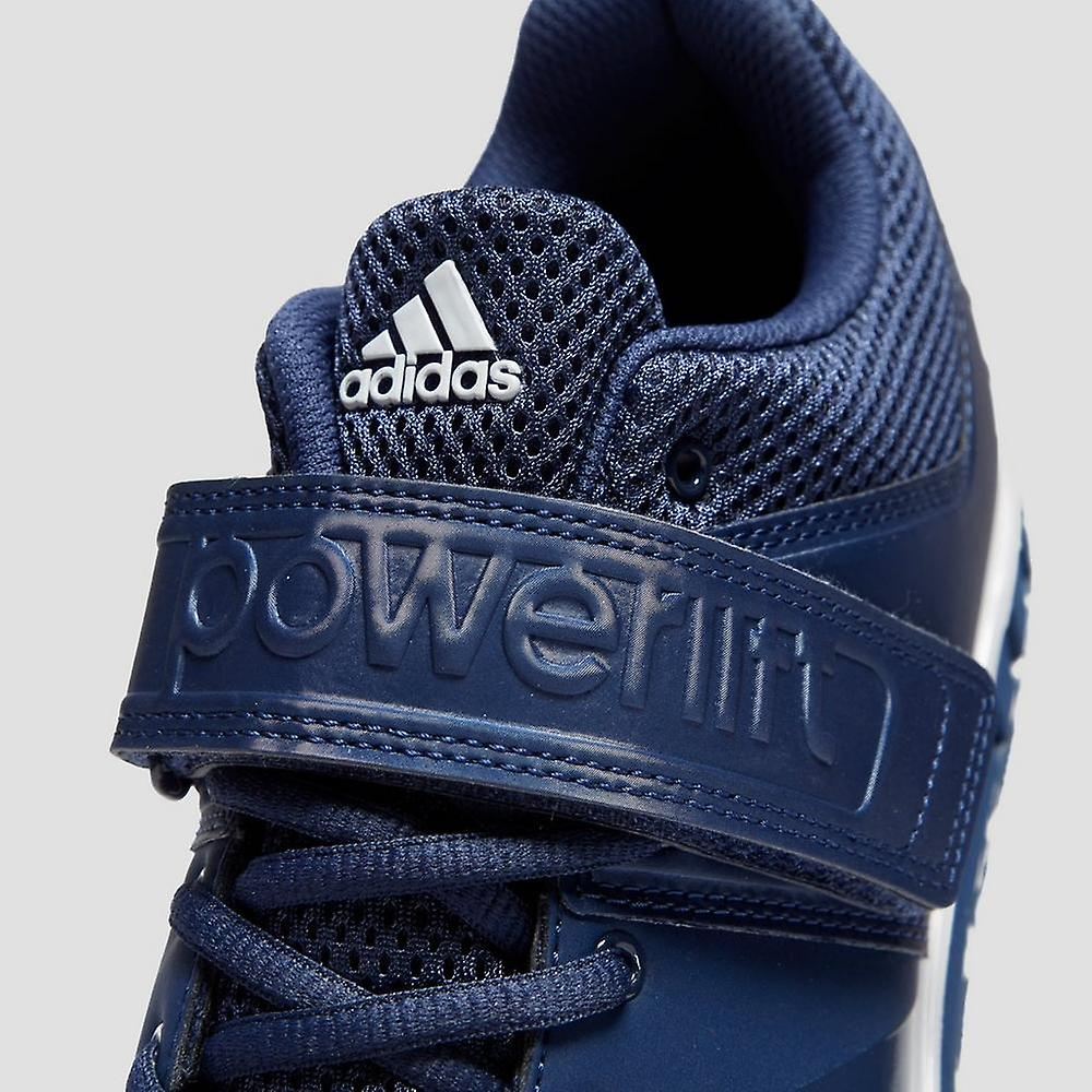 adidas POWERLIFT.3.1 MEN'S WEIGHTLIFTING SHOES SHOES SHOES 45e553