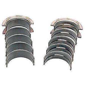 Federal-Mogul 129M Main Bearing Set