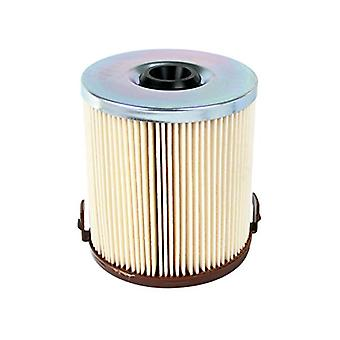 aFe Power 44-FF009 Pro GUARD D2 Fuel Filter (Ford)