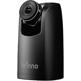 Brinno TLC-200 Pro Time-lapse camera