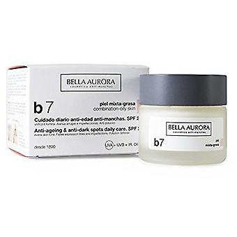 Bella Aurora Anti Stain Cream B7 50 ml (Cosmetics , Facial , Creams with treatment)