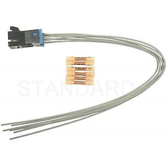 Standard Motor Products S-1200 Wiring Relay