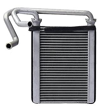 OSC Cooling Products 98081 New Heater Core
