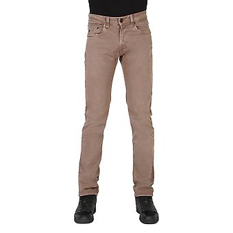 Carrera Jeans - 00T707_0845A Jeans