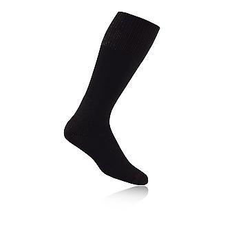 Thorlo Military Combat Boot Socks - SS19