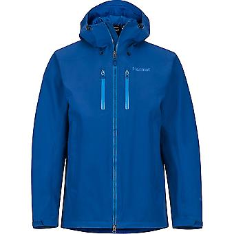 MARMOT MENS METIS JACKET