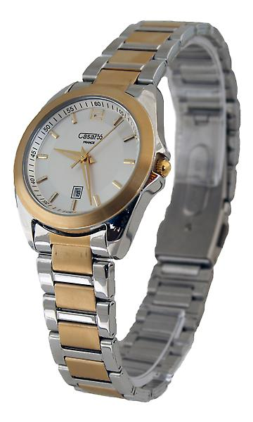 Waooh - Watch Casar55 Z632G Small