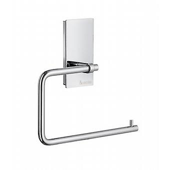 Pool Toilet Roll Holder Without Lid ZK341