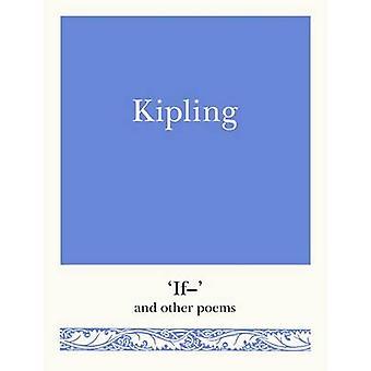 Kipling par Rudyard Kipling - livre 9781782437109