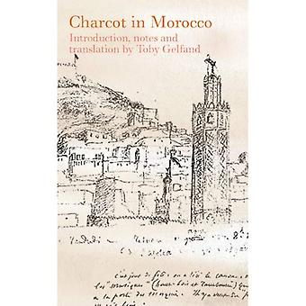Charcot in Morocco
