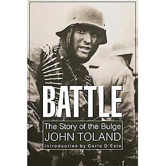 Bataille: L'histoire des Ardennes