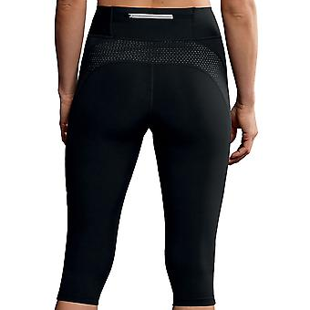 Anita 1685 Women's Active Calf Length Sports Pant