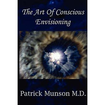 L'Art de la prévision consciente par Munson & Patrick