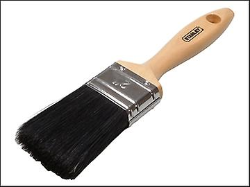Stanley Tools Premier Paint Brush 75mm (3in)