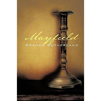 Mayfield by Sutherland & Graham