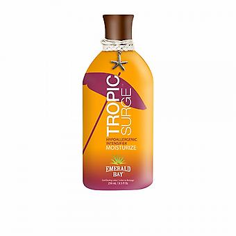 Emerald Bay - Tropic Surge (250ml)