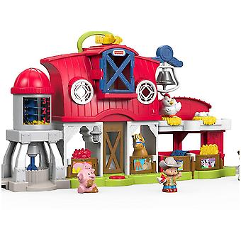 Fisher-Price Little People Sensory Farm