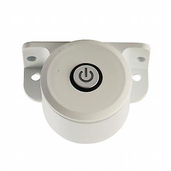 Endon 61660 Kitchen Push on/off  Switch