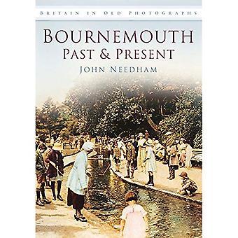 Bournemouth, Vergangenheit und Gegenwart
