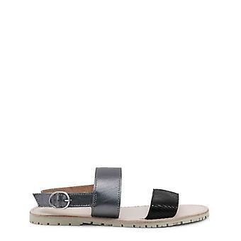 Ana Lublin shoes of Salon Ana Lublin - Filipa 0000055207_0