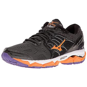 Mizuno Women's Wave Horizon Running Shoe