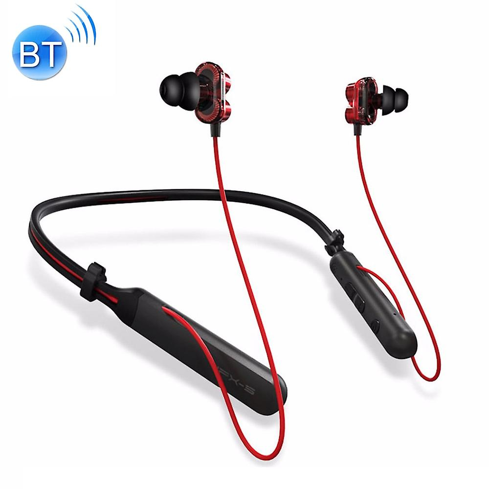 PLEXTONE BX345 Bluetooth 4,1