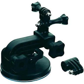 Suction cup holder GoPro Suction Cup Mount AUCMT-302 Suitable fo