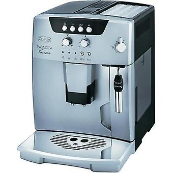 Fully automated coffee machine DeLonghi ESAM 04.120.S Silver