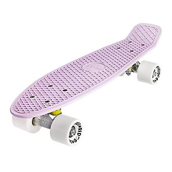 Ridge Skateboards 22