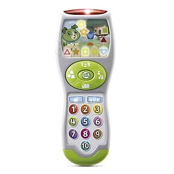 Leapfrog My Mando Fun Lights (Toys , Educative And Creative , Electronics)