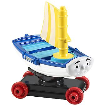 Thomas & amici Skiff Take-and-Play