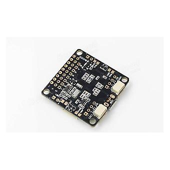 Emax F3 drone flight controller 10 df (Home , Electronics , Videogames , Drones)