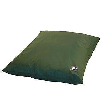 County Waterproof Green Deep Duvet Medium 71x98cm