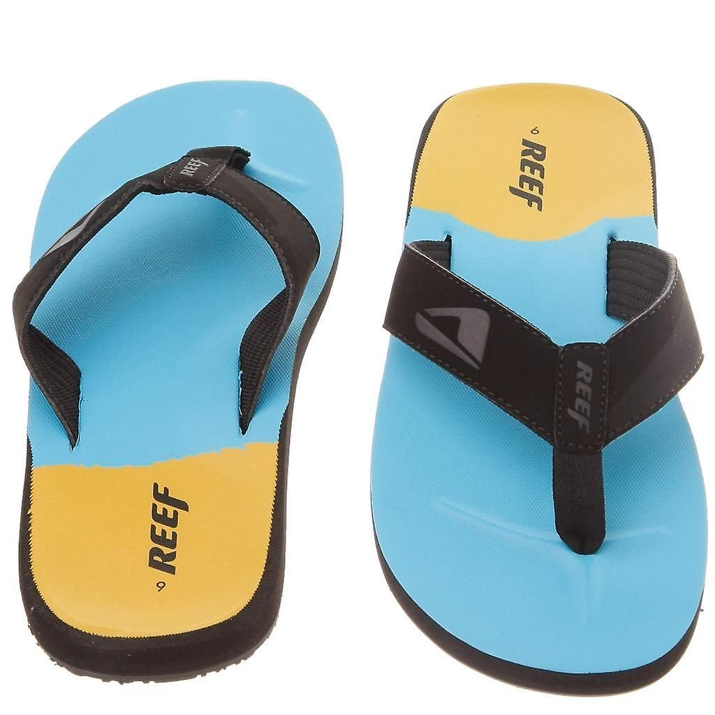 Reef water friendly Sandal ~ Reef HT Prints