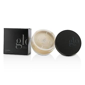 Glo Skin Beauty Loose Base (Mineral Foundation) - # Honey Medium - 14g/0.5oz