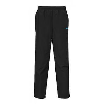 Masita Barca presentation trousers children 0388-1510