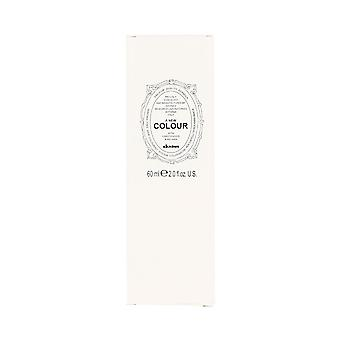 Davines A New Colour 9,1 60ml