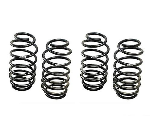 Eibach 38129.520 Pro-Kit Perforhommece Spring for Cadillac Escalade V8, (Set of 2)