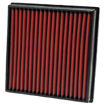AEM 28-20964 DryFlow Air Filter
