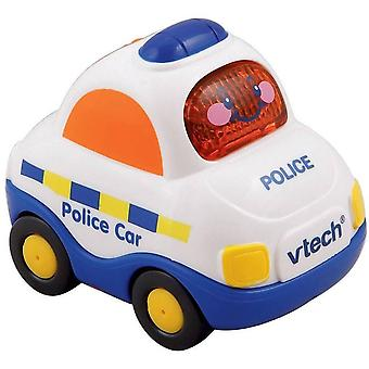Vtech Baby Toot-Toot Drivers Police Car
