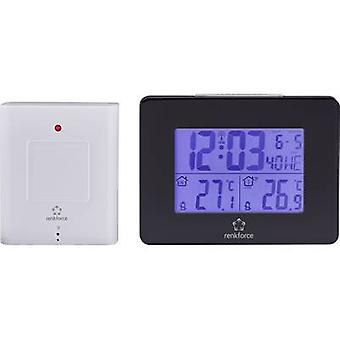 Wireless thermometer Renkforce