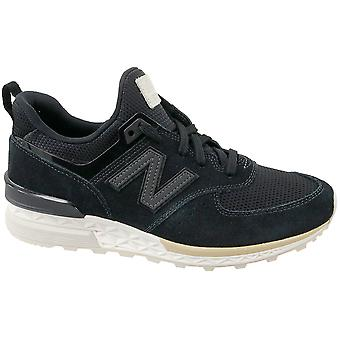 New Balance MS574FSK Mens sneakers
