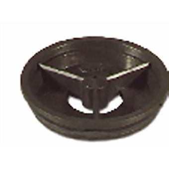 Eheim Cover Pump 2226/28 (Fish , Filters & Water Pumps , Water Pumps)