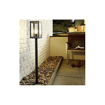 Eglo ALAMONTE Outdoor Standing Lantern Light